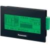 Ремонт Panasonic MINAS LIQI A5 A5E A5B A5N A4P HM GT VF-0 VF-CE FP e 0R X0 X 7 сервопривод