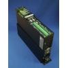 ремонт Schneider Electric Telemecanique Elau PacDrive XBT LXM ATV