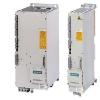 Ремонт Siemens SIMODRIVE 611 6SN1123 6SN1124 6sn1145  6SN1114 6SN1118 6SN1115 6SN1112 привод