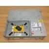 Ремонт Siemens Sinumerik SIMOTION PCU 08T 010 012 015 D425 C С230-2 P P350 D435 D445