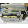 Ремонт привод KONE v3f KDL OTIS  Schindler Biodyn ThyssenKrupp SYNCHRON  экскалаторный лифтовой