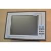 Ремонт сенсорной панели оператора управления экрана тачскрина монитор компьютер станка