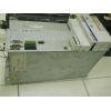 Ремонт сервопривод servo drive сервоуселитель сервоконтроллер частотный преобразователь  серводвигатель