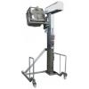 Подъемник опрокидыватель для 100 / 200 / 300 литровых тележек (чебурашек)