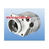 Роторная группа Bosch Rexroth A8VO172
