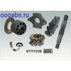 Роторная группа Rexroth A10VSO63/71/85/100/140