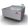 """Рукомойник сенсорный настенный фирмы  """"STEP STEEL""""  модель ST-W-01"""