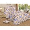 Постельное бельё,  подушки, одеяло,  матрацы от производителя.