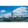 ScanMarine TM аренда парусных яхт во Франции