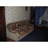Большая уютная комната посуточно центр Санкт-Петербурга метро Василеостровская
