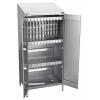 Шкафы для хранения и стерилизации инструмента,   FELETI,   ШД-36КИ