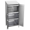 Шкафы для хранения и стерилизации инструмента,   FELETI,   ШД-72КИ