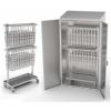 Шкафы для хранения и стерилизации инструмента,  ST-BB 12, 36, 72