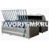 Шпарчан (скреб — машина)   ТИП 200 / 300 / 350,   фирмы Abele (Германия)