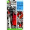 Способ и обОрудование для переработки материалов
