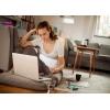Работа через интернет с гарантией