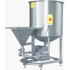 Установки для приготовления рассолов и маринадов,   фирмы Henneken,   Германия