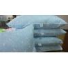 Матрасы,  одеяла,  подушки,  постельное белье по ценам производителя.