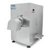 Волчок для замороженного мяса,  фирмы PSS,  RMM 160