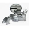 Высокоскоростной вакуумный куттер,  фирмы PSS,  K 330 V