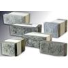 Все для производства теплоблоков, блоков,  плитки, изделий под мрамор