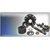 Запчасти для гидронасоса Parker PV032 /PV040/PV046/PV063/PV080/PV092 /PV140/PV180