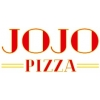 Доставка їжі в Житомирі - JOJO:  піца,  бургери,  суши та інше.