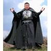 Магия Вуду, черная магия, белая магия,  приворот, гадание Обряды на партнерскую верность ,  пожизненная привязка.  Защита от изм